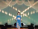 神田神社例大祭